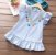 Vestidinho Tal Mãe Tal Filha Merio - Imagem 4