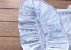 Vestidinho Tal Mãe Tal Filha Merio - Imagem 7