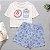 Pijama Feminino Together - Imagem 1