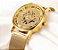 Relógio Feminino Soxy aço - Imagem 7