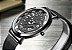 Relógio Feminino Soxy aço - Imagem 8