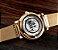 Relógio Feminino Soxy aço - Imagem 6