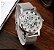 Relógio Feminino Soxy aço - Imagem 2