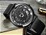 Relógio Feminino Soxy aço - Imagem 3