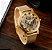 Relógio Feminino Soxy aço - Imagem 1