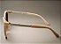 Óculos de sol Feminino Ibiza - Imagem 4