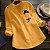 Camisa Feminina Gatinho - Imagem 6