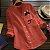 Camisa Feminina Gatinho - Imagem 1