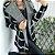 Cardigan Feminino de Trico Arthus - Imagem 1