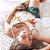 Baby Doll Bichinhos - Imagem 9