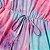 Macacão Curto Tal Mãe Tal Filha Tie Dye - Imagem 6