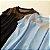 Blusa Feminina Tricotado - Imagem 6