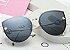 Óculos de Sol Feminino Gradiente - Imagem 2