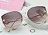 Óculos de Sol Feminino Gradiente - Imagem 1