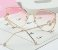 Óculos de Sol Feminino Gradiente - Imagem 8