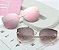 Óculos de Sol Feminino Gradiente - Imagem 9