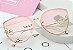 Óculos de Sol Feminino Gradiente - Imagem 6