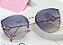 Óculos de Sol Feminino Gradiente - Imagem 3