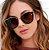 Kit com 2 - Óculos de Sol Feminino DCM - Imagem 5