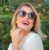 Óculos de Sol Feminino Leopardo - Imagem 1