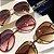 Óculos de Sol Feminino Strass - Imagem 8