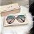 Óculos de Sol Feminino Strass - Imagem 7