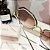 Óculos de Sol Feminino Oceano - Imagem 10
