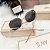 Óculos de Sol Feminino Oceano - Imagem 7