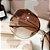 Óculos de Sol Feminino Oceano - Imagem 8
