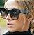 Óculos de Sol Feminino Design Clássico - Imagem 1