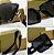 Óculos de Sol Polarizado Glamour - Imagem 7