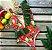 Maiô Colorido Verão 2020 - Lançamento - Imagem 4