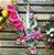 Maiô Colorido Verão 2020 - Lançamento - Imagem 2