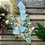 Maiô Colorido Verão 2020 - Lançamento - Imagem 3