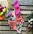 Maiô Colorido Verão 2020 - Lançamento - Imagem 1