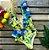 Maiô Colorido Verão 2020 - Lançamento - Imagem 5