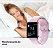 Relógio Eletrônico Smartwatch ZW - Imagem 10