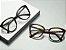 Armação óculos DCM - Imagem 5