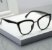 Armação óculos DCM - Imagem 1