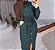 Vestido Dali Inglês - Imagem 1