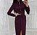 Vestido Dali Inglês - Imagem 2