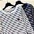 Camiseta Feminina Love Listrada - Imagem 5