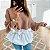 Suéter Feminino de Malha - Imagem 2