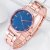 Relógio Feminino Diamante Dial - Imagem 3