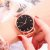 Relógio Feminino Diamante Dial - Imagem 1