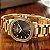 Relógio Feminino CRRJU - Imagem 5