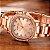 Relógio Feminino CRRJU - Imagem 4