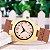 Relógio Feminino Bobobird Classic - Imagem 2