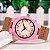 Relógio Feminino Bobobird Classic - Imagem 8