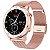 Relógio Eletrônico Smartwatch XII - Imagem 2